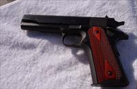 Colt Series 80 Pistol in 45 ACP caliber - NIB