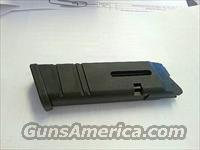 Glock 22LR Conversion Magazines