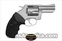"CHARTER ARMS BULLDOG 44 SPECIAL 2.5SS ""N E W """