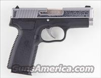"""DON'T TREAD ON ME"" **ALL AMERICAN FLAG SPECIAL EDITION - KAHR CW 45 ***ENGRAVED"" FROM LEW HORTON  "" ON SALE """