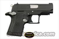 "COLT MUSTANG XSP 380 PISTOL ""CONCEAL & CARRY"" - ON SALE -"