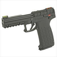 KEL-TEC PMR-30 - .22WMR - 30 ROUNDS - 3 MAGAZINES  - It turns light weight into heavy duty
