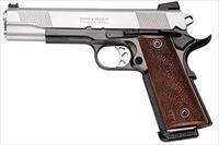 S&W PERFORMANCE CENTER MODELSW 1911 - .45 ACP 5