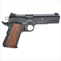 ATI  M1911 GERMAN SPORTS GUN - .22 LR - 10 ROUND