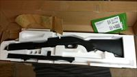 "POLICE PARKERIZED - MODEL 870 - 18""  BARREL - COMES W/2SHOT EXTENSION KIT - 2 3/4 OR 3"" *** REDUCED ***"