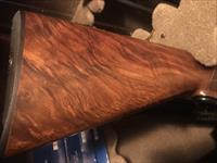 Winchester Model 12 Grade 4 Limited Edition 20 Gauge