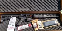 S&W M&P Ar-15 NIB Model 150R Flat Top Lowest Price ANYWHERE MEMORIAL DAY SALE!