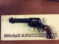 Mitchell Arms Uberti 1890 Outlaw cal 44-40