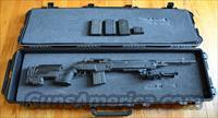 Springfield M1A Supermatch with lots of extras!!