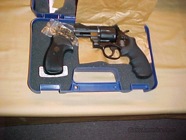 sw 325 night guard revolver 45acp caliber for sale