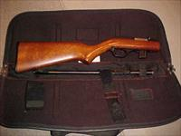 MARLIN 70 PAPOOSE 22LR CASED