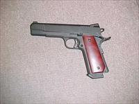 CITADELL 1911 9MM GOVERNMENT