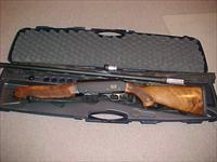 FABARMS HK SPORTING CLAYS COMPETITION LION EXTRA 12GA