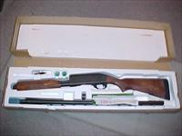 REMINGTON 870 EXP 12GA