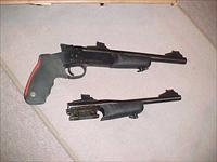 ROSSI MATCHED PAIR 45-410 AND 22LR W/BOX