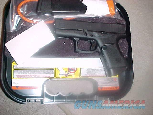 glock 43 talo exclusive 9mm for sale