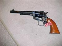 UBERTI MODEL P SINGLE ACTION COMBO 32HR/32-20