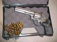 SMITH WESSON 625-2 MODEL OF 1988