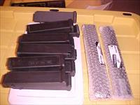 H&K  AND HERA ARMS USC 45ACP MAGS