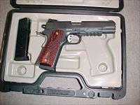 MAGNUM RESEARCH DESERT EAGLE 1911 GR 45ACP