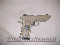 AMERICAN TACTICAL IMPORTS FX-45