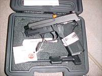 SIG SAUER P-229 NGTSGTS 9MM