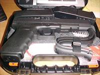 GLOCK 40 10MM MOD OPTIC SYS