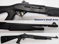 BENELLI M2 Tactical 12Ga -- New In Box --