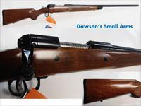 Savage Model 14 in .270 WSM. New In Box. Very Nice Wooden Stock