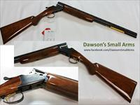 "Browning Citori Lightning .410 - 26"" Barrels - Beautiful wooden stock - New In Box"