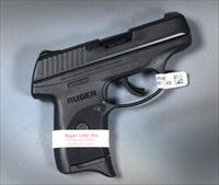 Ruger LC9s Pro LC9 Striker Fired Pro Model No Safety 9mm 7rd