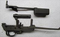 M2 CARBINE REPLACEMENT PARTS KIT LIKE NEW