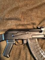 Arsenal SLR101S - Mille AK, Never Fired