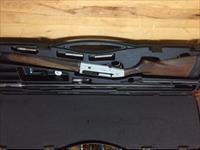 Beretta Xplor Light 12 ga. with Kickoff