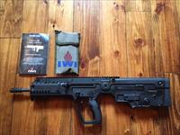 X95 WITH! Geissele Super Sabra Trigger Pack Early Black Friday Sale