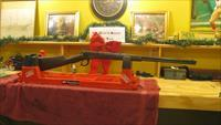 Winchester 1892 25-20 Rifle 1910 Manufacture