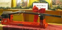 Winchester 1892 25-20 Rifle 1918 Manufacture