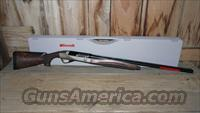 "Benelli ETHOS Semi-Auto Shotgun 10462, 12 Gauge, 28"" , 3"" Chmbr, AA Grade Satin Walnut, Engraved, Blued Finish"