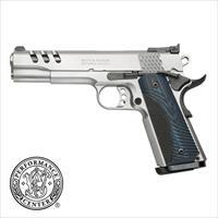 "Smith and Wesson PC1911 45ACP 5"" Performance Center - 170343"