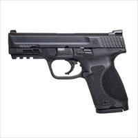 SMITH AND WESSON M&P9 M2.0 15+1 9MM NO CREDIT CARD FEE