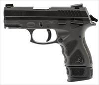 Taurus 1TH40C31G TH40 Compact Gray SA/DA 40 S&W 11+1/15+1 ONLY $210 After $25 Mail Rebate