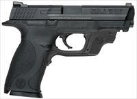 Smith & Wesson M&P 40 10175 NMS 4.25