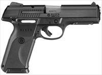 RUGER SR45 45 ACP 2-10 mags