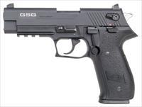 AMERICAN TACTICAL GSG FireFly Single/Double 22LR