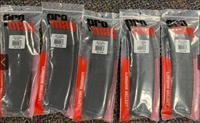"ProMag COLA16B AR-15 223/5.56 42rd Black $75 for 5 mags ""NO CREDIT CARD FEE"