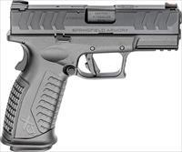 "Springfield Armory XDME9389BHC XD-M Elite 9mm 3.8"" 20+1 *NO CREDIT CARD FEE*"