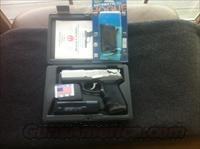 RUGER P94 DC 40S&W$$$$$$PRICE LOWERED$$$$$$