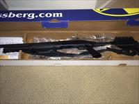 Mossberg 535 Tactical Shotgun New in Box Never Fired