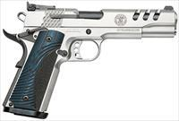 Smith & Wesson 1911 Performance Center 5""
