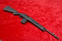 Ruger Mini14